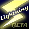 Play HMS Lightning [BETA2]