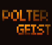 Play Poltergeist