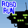 Play Super Robot Run