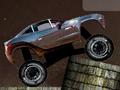 Play LL City Truck 2