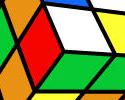 Play Rubik's Cube