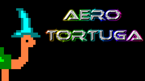 Play Aero Tortuga