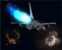 Play Asteroids Belt