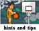 Play BasketBalls_Guide