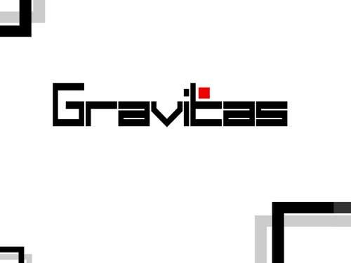 Play Gravitas