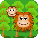 Play Golden Tamarin