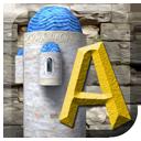Play Ancient Tower Defense