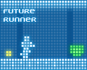 Play Future Runner
