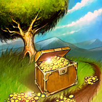 Play Treasure Chase