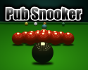 Play Pub Snooker