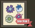 Play Color Blind 2