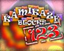Play Kamikaze Blocks 123