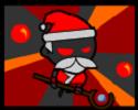 Play Ultimate Santa Battle