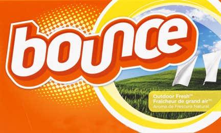 Play Bounce