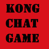 Play another stupid chat game with no real purpose