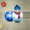 Play Snow Christmas Story (switch game)
