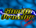 Play Stealth Prowler