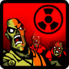 Play Nuclear Zombie 2000