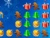 Play Xemidux Christmas