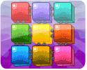 Play Sliding Cubes