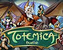 Play Totemica: Duelist
