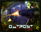 Play Outpost:Haven