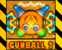 Play GunBall 2: Emperor Revenge