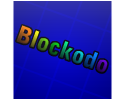 Play Blockodo