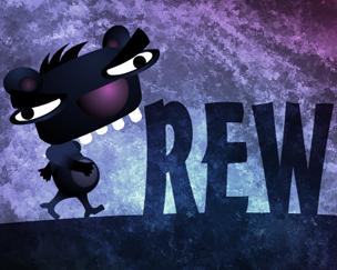 Play REW