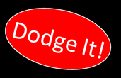 Play Dodge It