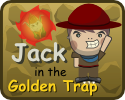 Play Jack In A Golden Trap