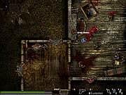 Play SAS - Zombie Assault 3 Flash