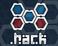 Play dotHack