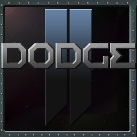 Play Dodge!!! 2