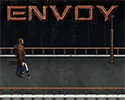 Play Envoy