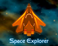 Play Space Explorer