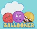 Play Ballooner
