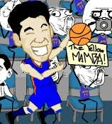Play Linsanity!!!