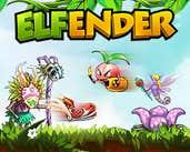 Play Elfender
