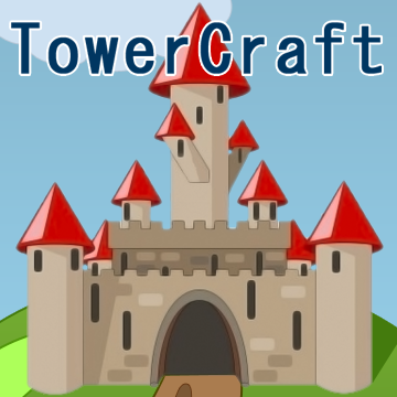 Play TowerCraft