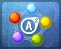 Play Atomic Puzzle 2