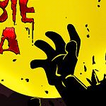 Play Zombie Mania