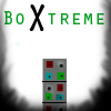 Play BoXtreme Test