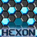 Play Hexon