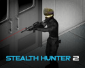 Play Stealth Hunter 2
