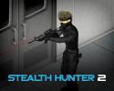 Play Stealth Hunter 2