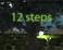 Play 12 steps