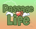 Play Passage of Life