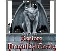 Play Restore Dracula's Castle