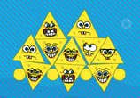 Play Spongebob Super Stacker